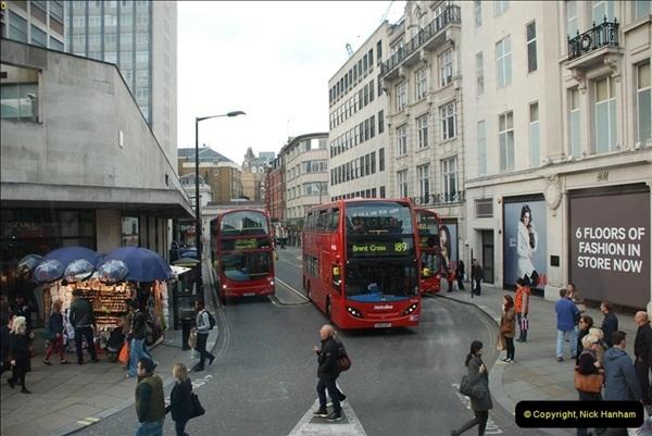 2012-10-07 London Weekend 3.  (107)347
