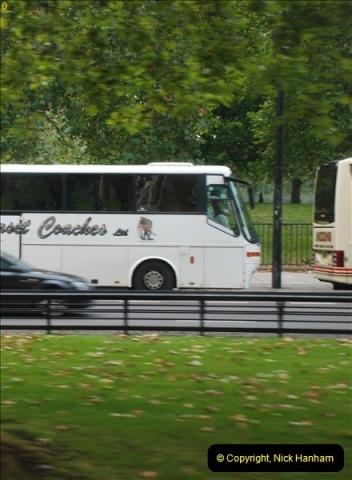 2012-10-07 London Weekend 3.  (116)356