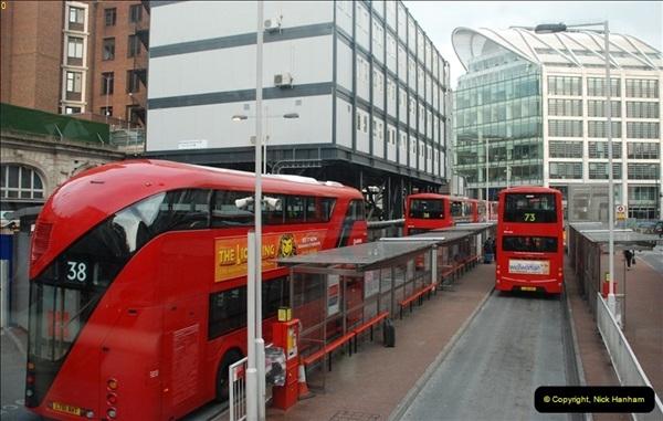 2012-10-07 London Weekend 3.  (123)363