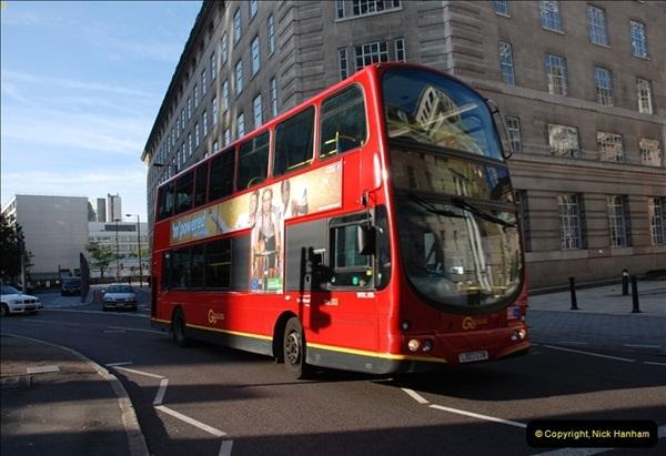 2012-10-07 London Weekend 3.  (1)241