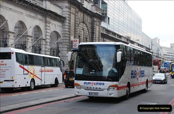 2012-10-07 London Weekend 3.  (126)366