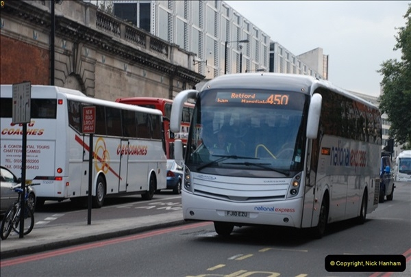 2012-10-07 London Weekend 3.  (131)371
