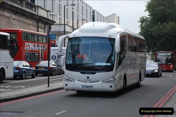 2012-10-07 London Weekend 3.  (132)372