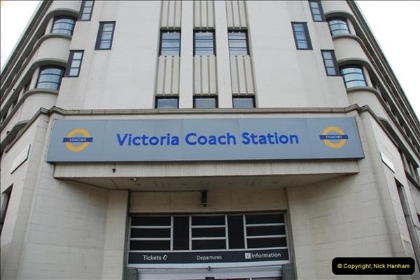 2012-10-07 London Weekend 3.  (137)377