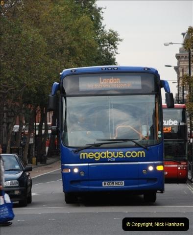 2012-10-07 London Weekend 3.  (142)382