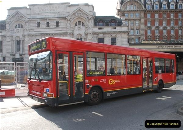 2012-10-07 London Weekend 3.  (14)254