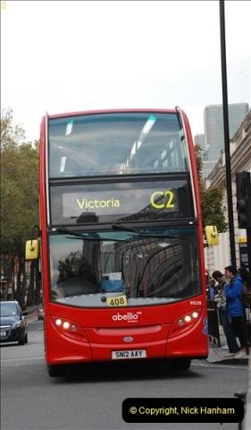 2012-10-07 London Weekend 3.  (143)383