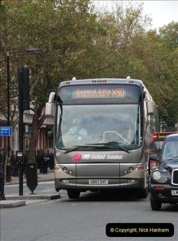 2012-10-07 London Weekend 3.  (146)386