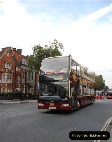 2012-10-07 London Weekend 3.  (147)387