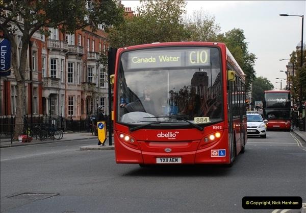 2012-10-07 London Weekend 3.  (148)388