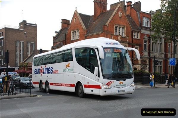 2012-10-07 London Weekend 3.  (150)390