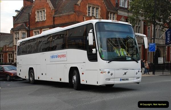 2012-10-07 London Weekend 3.  (154)394