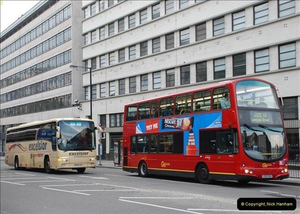 2012-10-07 London Weekend 3.  (157)397