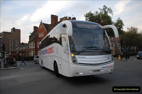 2012-10-07 London Weekend 3.  (161)401