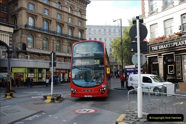 2012-10-07 London Weekend 3.  (16)256