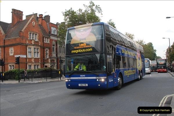 2012-10-07 London Weekend 3.  (164)404