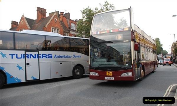 2012-10-07 London Weekend 3.  (170)410