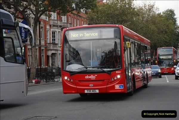 2012-10-07 London Weekend 3.  (171)411