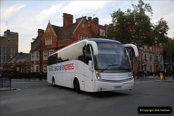 2012-10-07 London Weekend 3.  (172)412