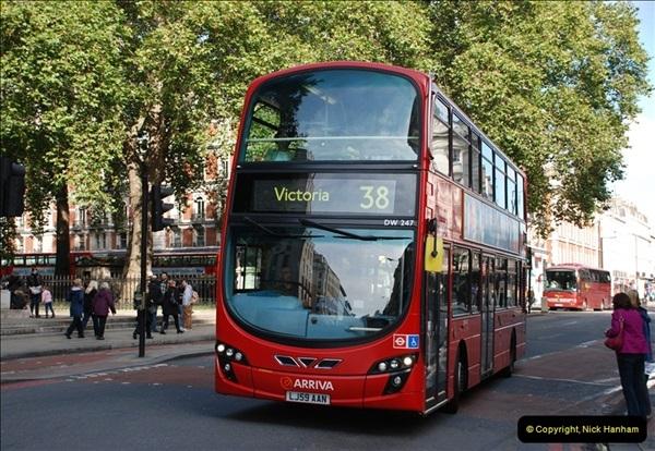 2012-10-07 London Weekend 3.  (17)257