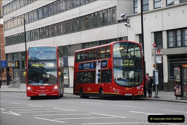 2012-10-07 London Weekend 3.  (175)415