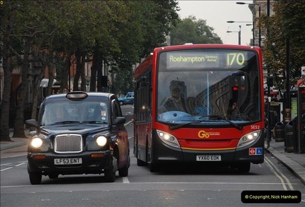 2012-10-07 London Weekend 3.  (178)418