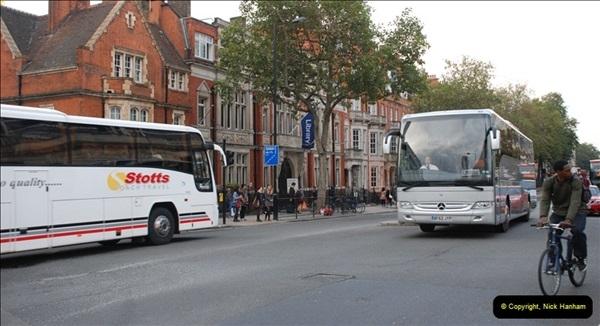 2012-10-07 London Weekend 3.  (182)422
