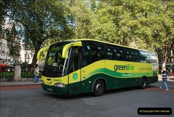 2012-10-07 London Weekend 3.  (18)258