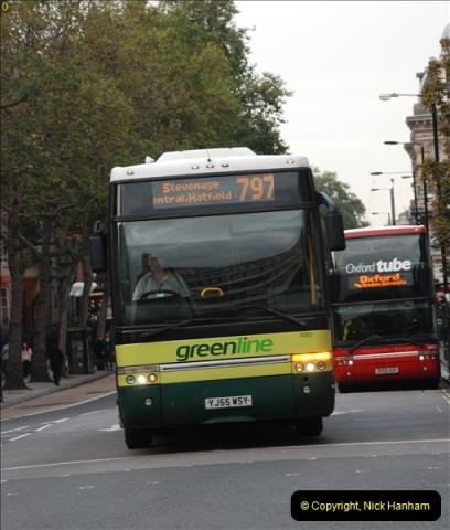 2012-10-07 London Weekend 3.  (188)428