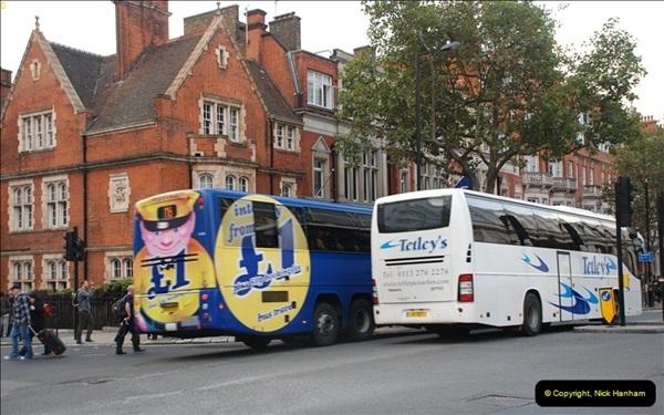 2012-10-07 London Weekend 3.  (196)436