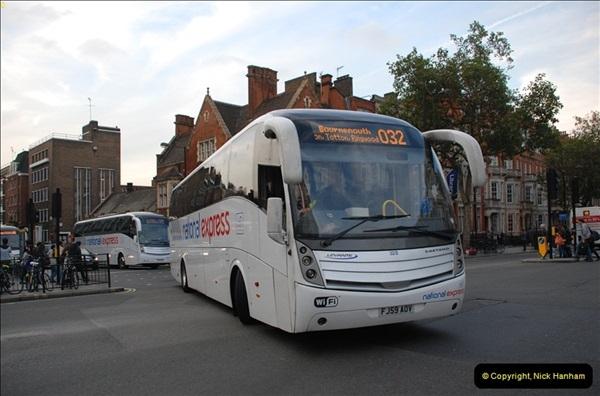 2012-10-07 London Weekend 3.  (199)439