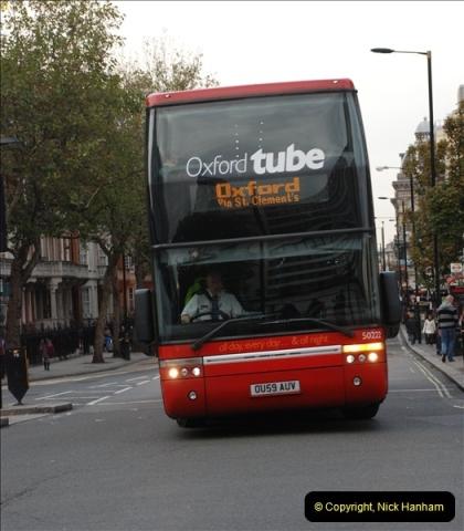 2012-10-07 London Weekend 3.  (200)440
