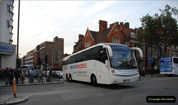2012-10-07 London Weekend 3.  (202)442