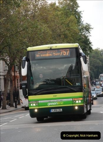2012-10-07 London Weekend 3.  (206)446