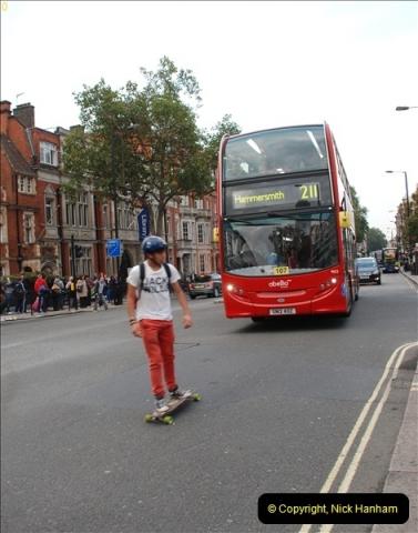 2012-10-07 London Weekend 3.  (207)447