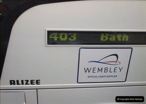 2012-10-07 London Weekend 3.  (214)454