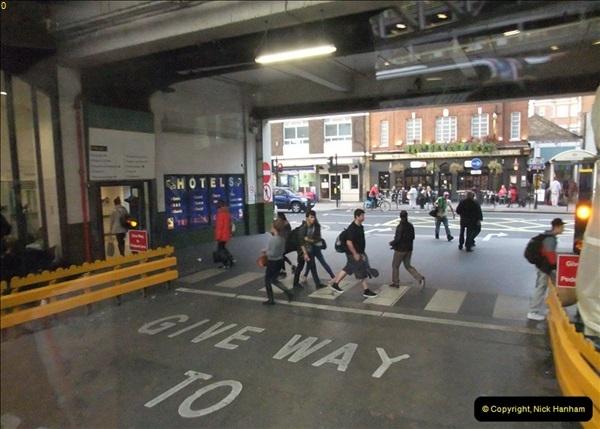 2012-10-07 London Weekend 3.  (216)456