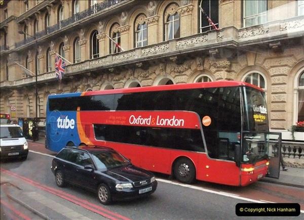 2012-10-07 London Weekend 3.  (221)461