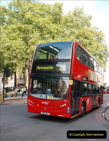 2012-10-07 London Weekend 3.  (29)269
