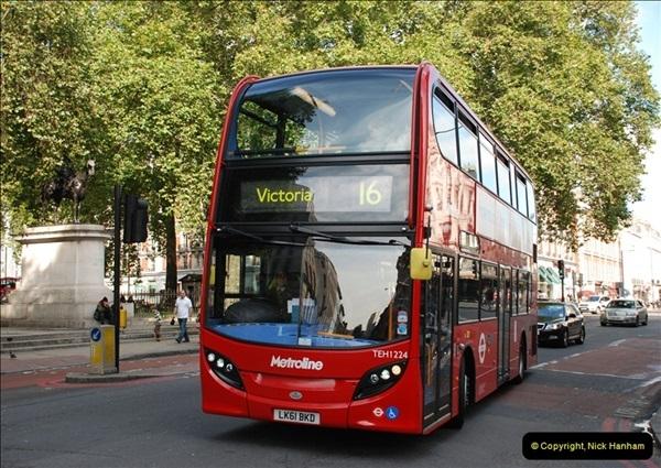 2012-10-07 London Weekend 3.  (37)277