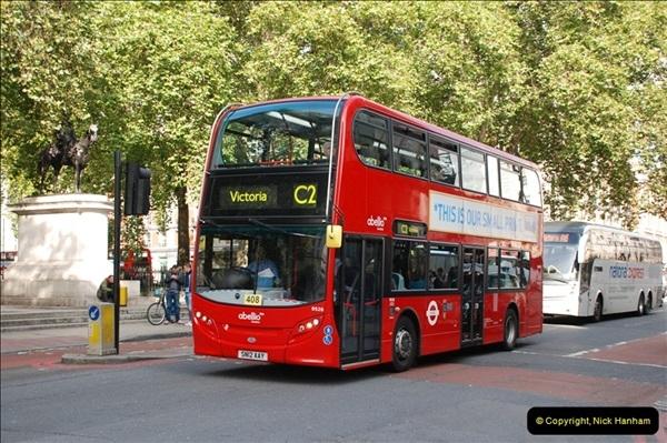 2012-10-07 London Weekend 3.  (55)295