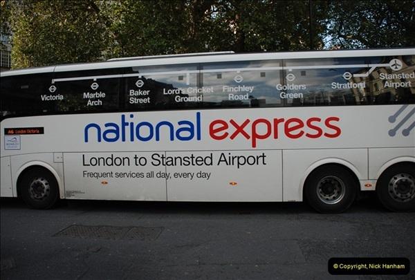 2012-10-07 London Weekend 3.  (57)297