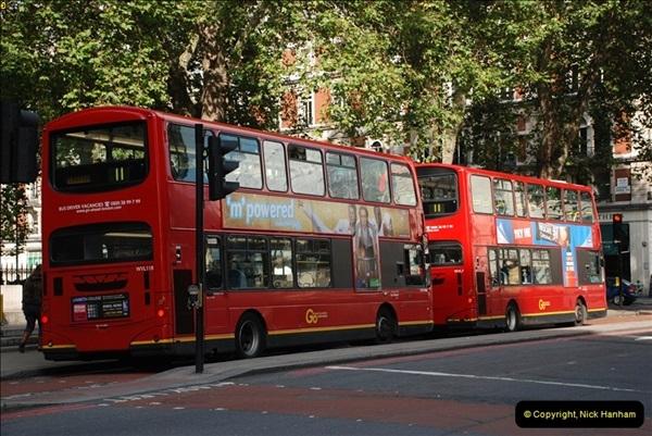 2012-10-07 London Weekend 3.  (60)300