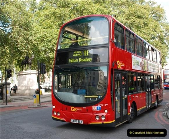 2012-10-07 London Weekend 3.  (63)303