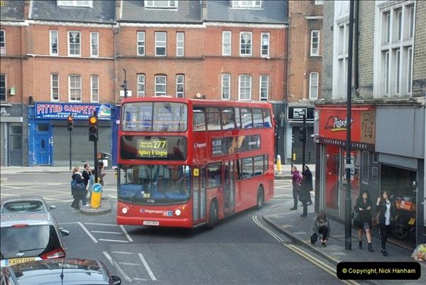 2012-10-07 London Weekend 3.  (67)307