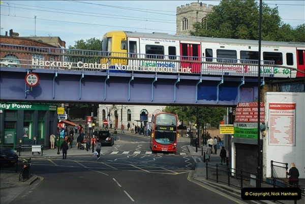 2012-10-07 London Weekend 3.  (68)308