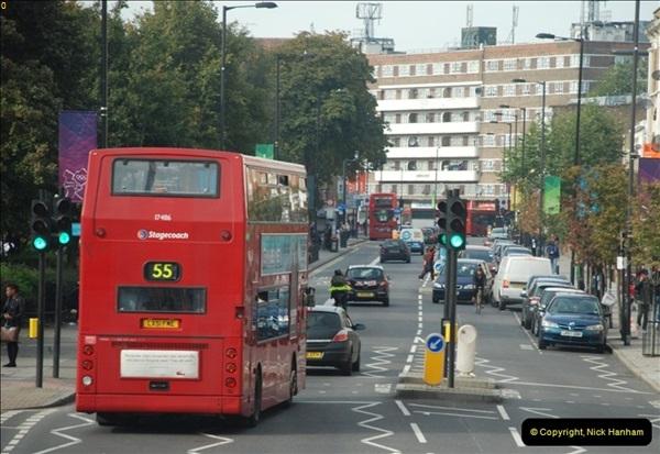 2012-10-07 London Weekend 3.  (70)310