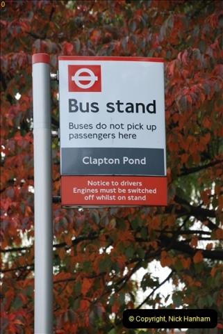 2012-10-07 London Weekend 3.  (75)315