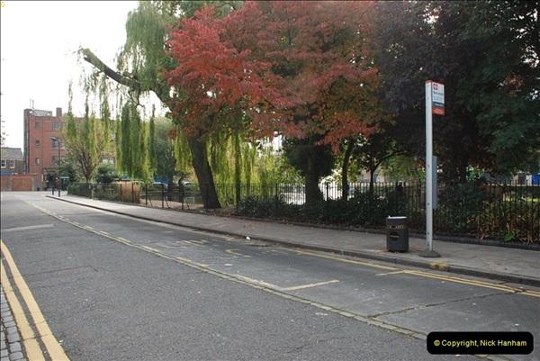 2012-10-07 London Weekend 3.  (76)316