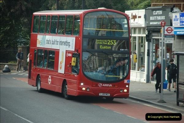 2012-10-07 London Weekend 3.  (79)319